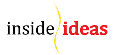 Inside Ideas
